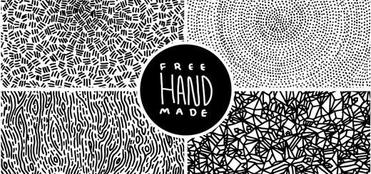 df-handmade
