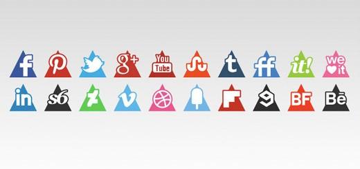 df-soc-icons