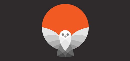 di-birds