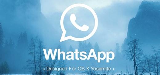 di-whatsapp