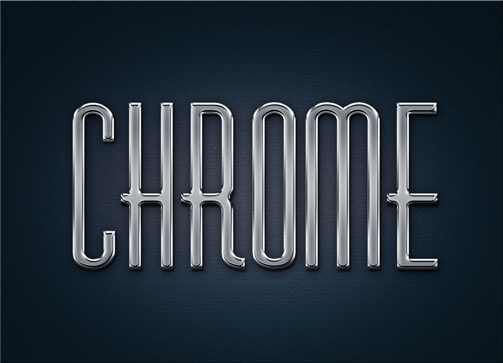 free_metal_chrome_layer_styles_and_psd_by_giallo86-d5bhbrn