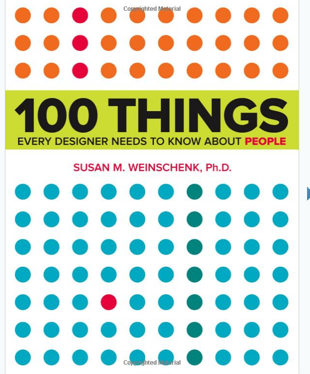 100 more things every designer needs to 11 design books that will take you to level in 2015