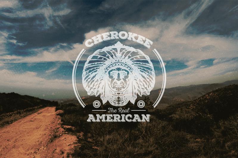 AmericanVintagebadges4