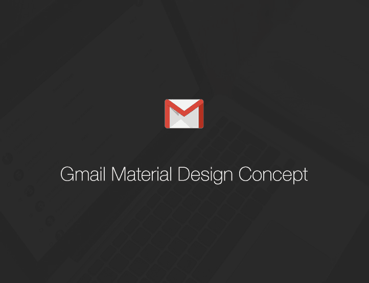 Incredible Examples of Google Material Design of Major Platforms