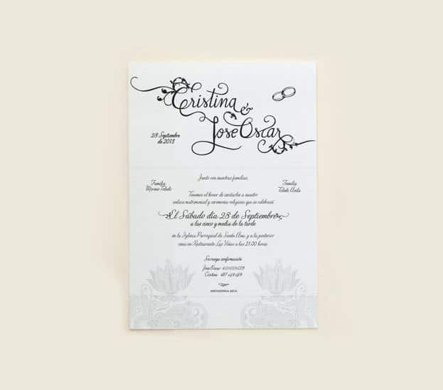 Huge List of Marvellous Wedding Identities