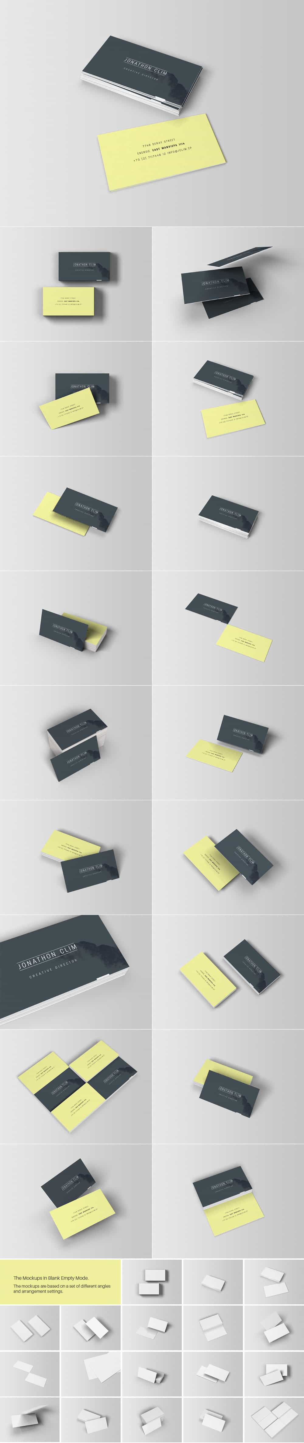 daily-freebie-business-card-mockup