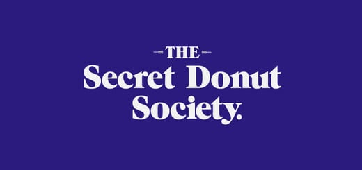 di-donutsoc