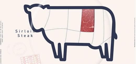 di-steak
