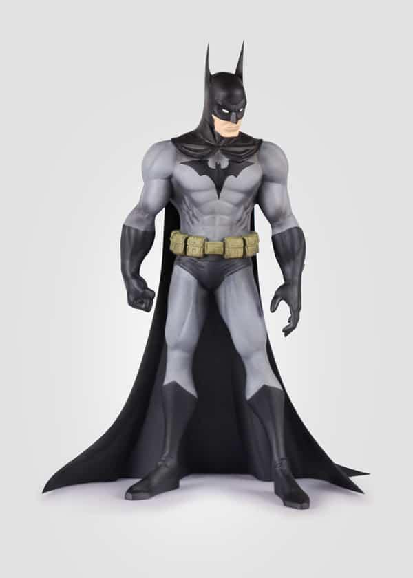 20 Superhero Toy <a href=