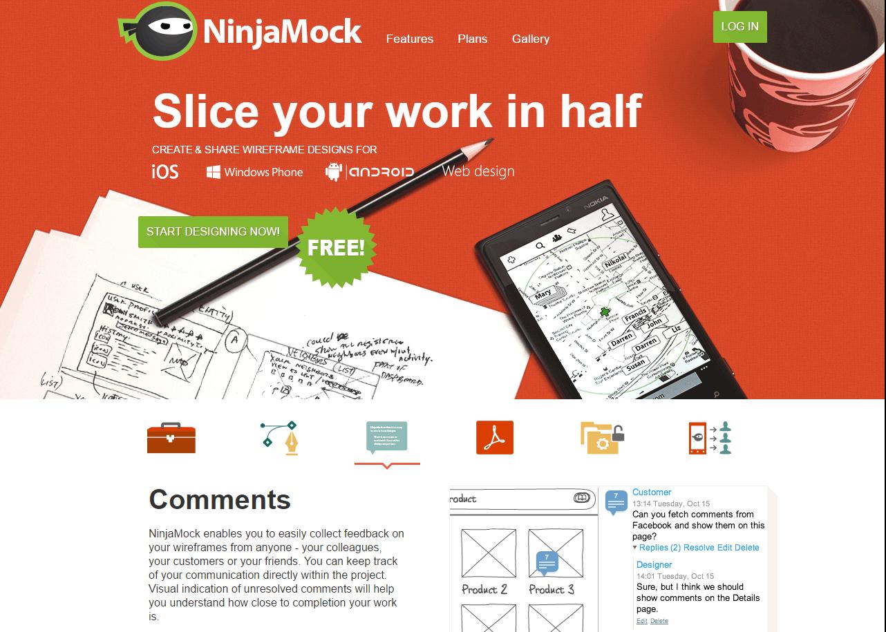 screencapture-ninjamock-com-1431690435456