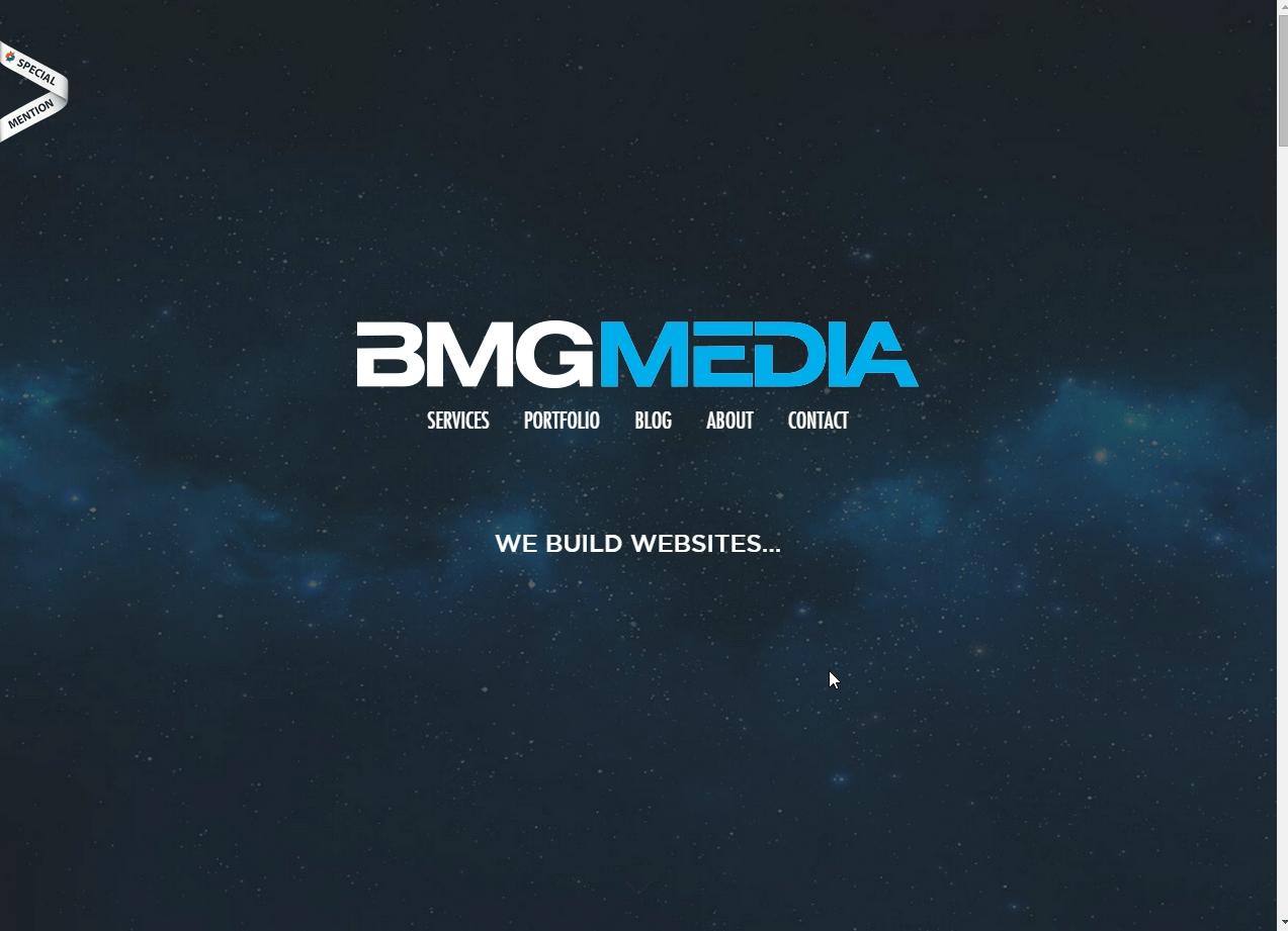 BMGmedia
