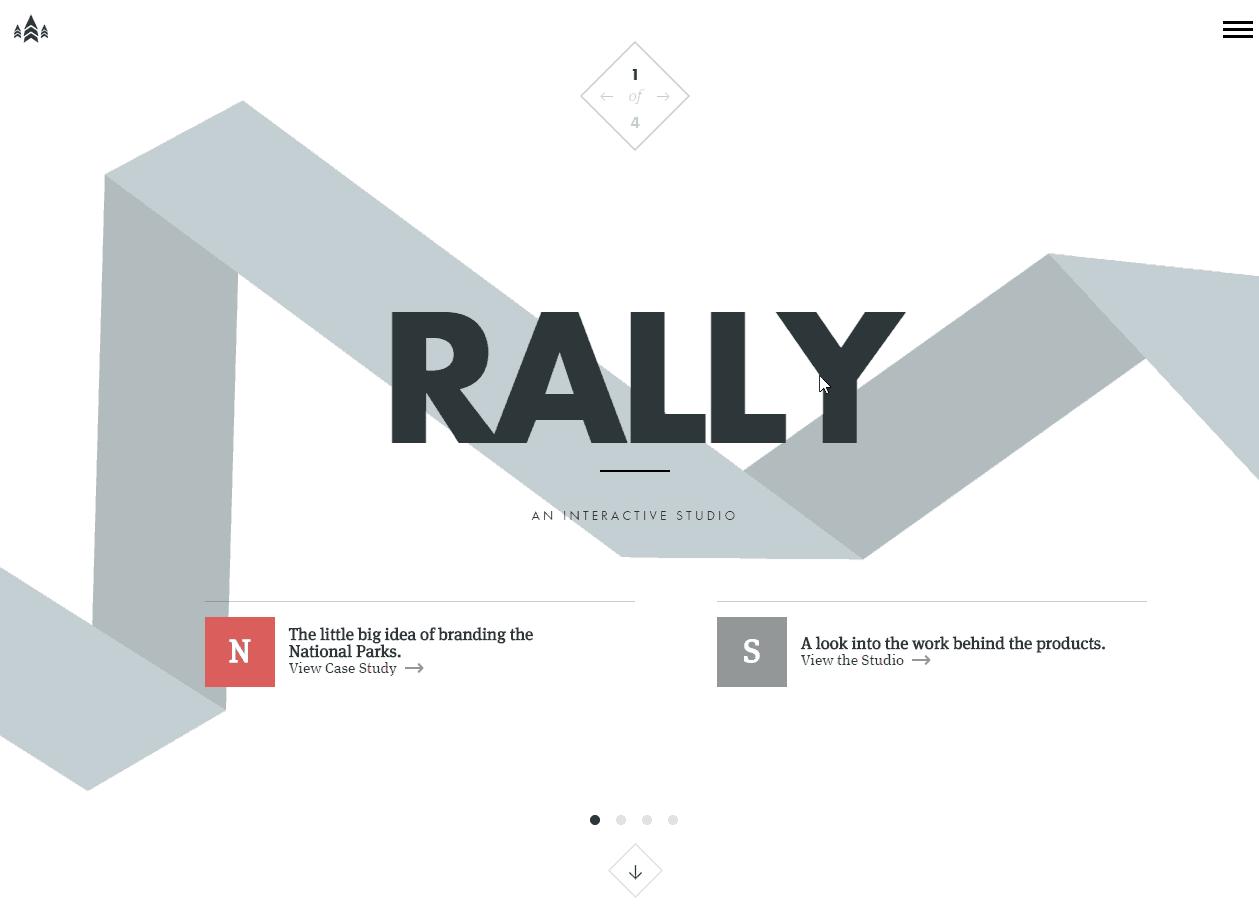 beta-rallyinteractive-com