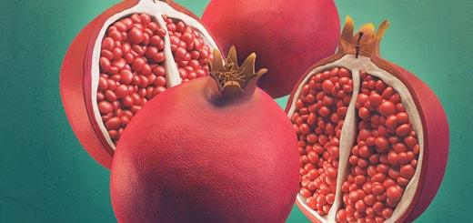 di-fruits