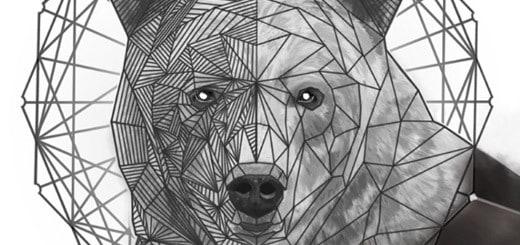di-line_animals