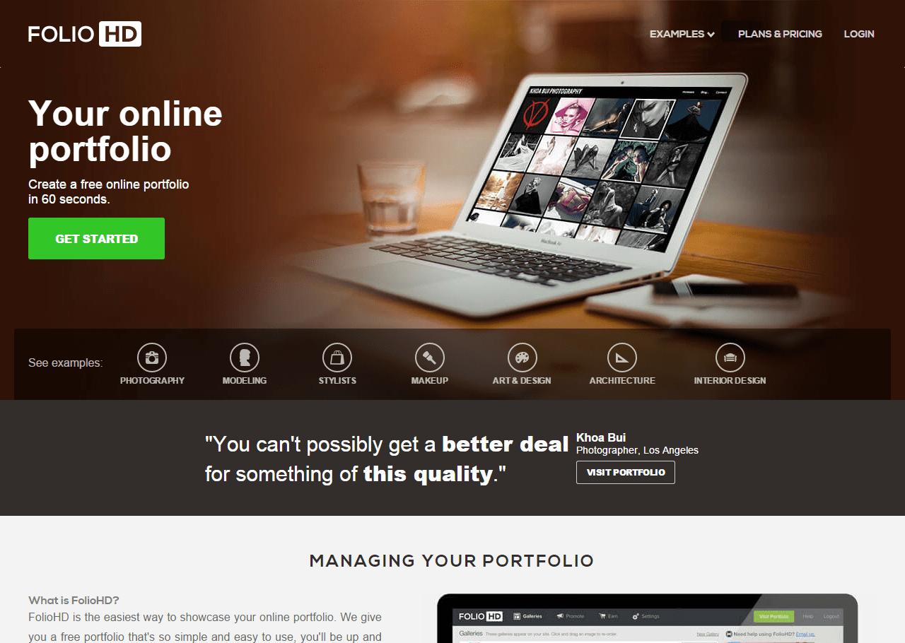 design sunglasses online  online portfolio