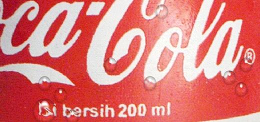 tut-coke-final