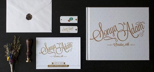 di-weddinginvites
