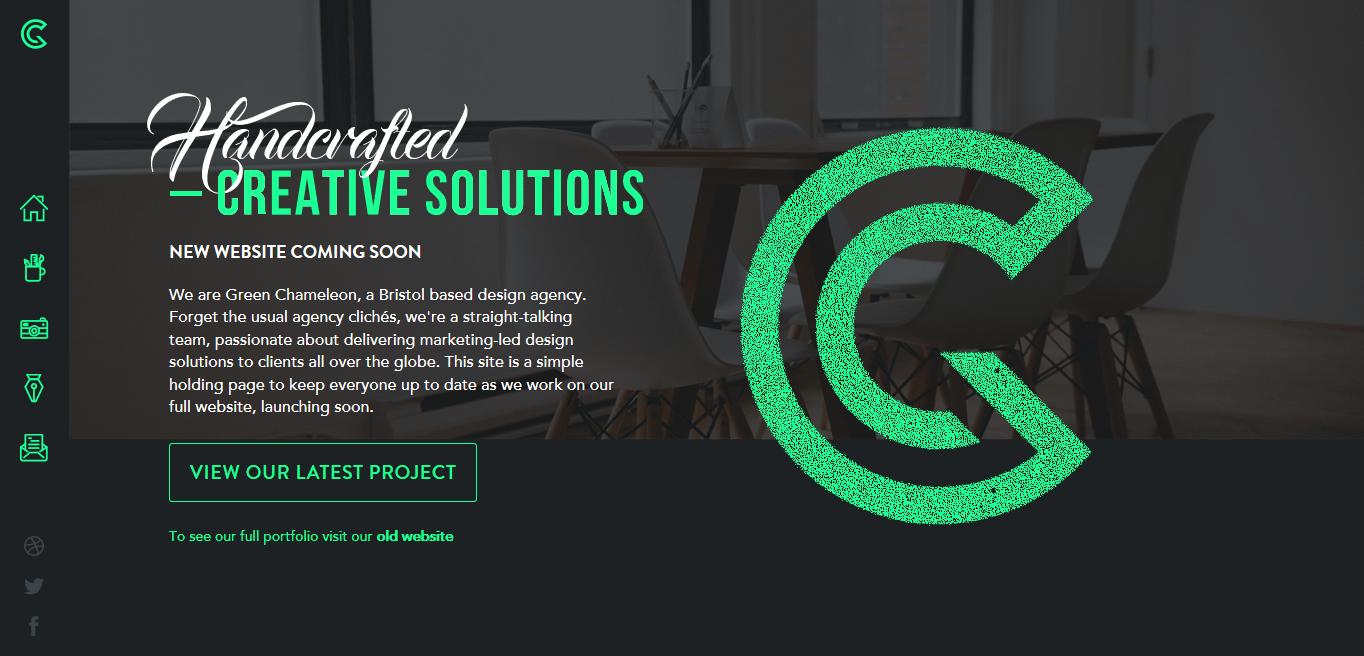11 Creative Agencies That You Should Follow