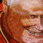 Featured Work: Creepy Yet Fascinating Political Portraits