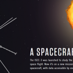 12 Creative and Engaging Websites for August 2015