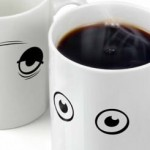 12 Coffee Mugs Every Designer Should Have