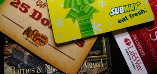 pp-plastic-cards
