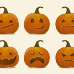 Freebie: Halloween Collection 2015