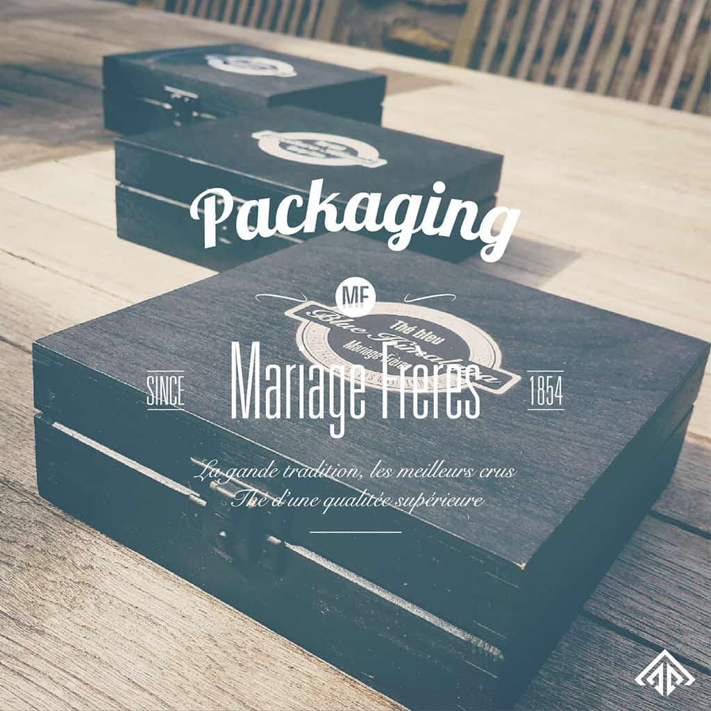 Featured Work: Premium Inside a Box by Mathieu De Jonghe