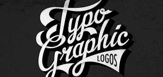 11 Free Typographic Courses That Will Inspire You to Create
