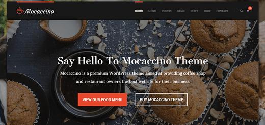 Featured Designer: User Interface Web Guru Dany Duchaine