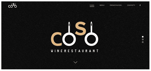 The Meaning of Minimal: 22 Websites that Made the Cut