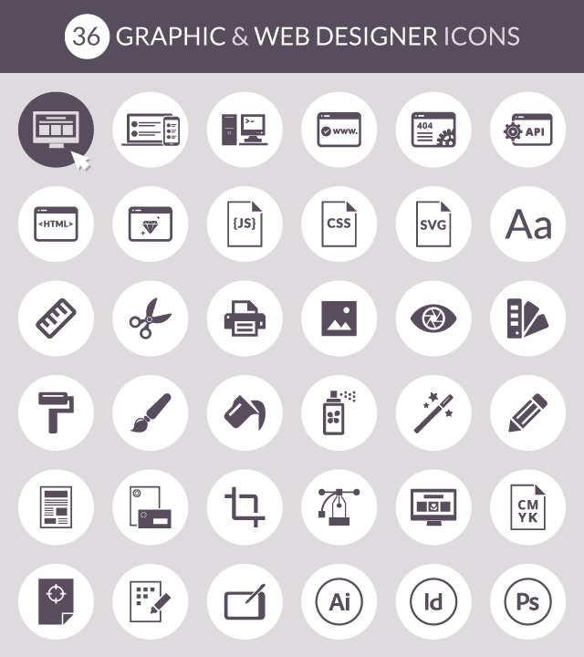 designer-icon-set-preview