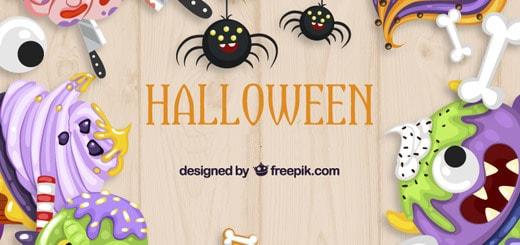 halloween-by-freepik