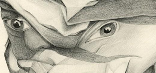 Knitterkopf