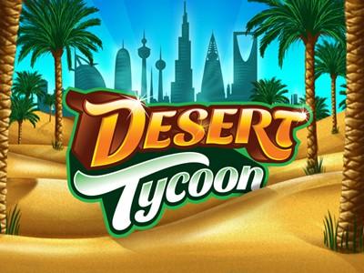 desert_tycoon