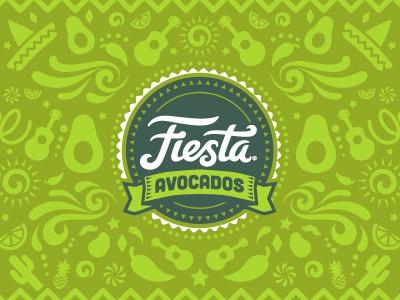 fiesta_avocados_packaging_pattern