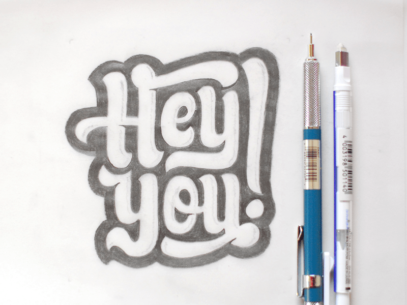 hey_you_dribbble_7