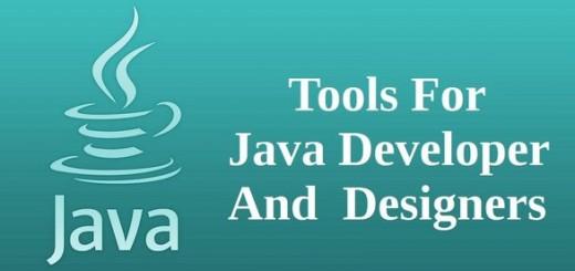 rsz_10_tools