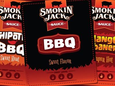smokin_jack_sauces_