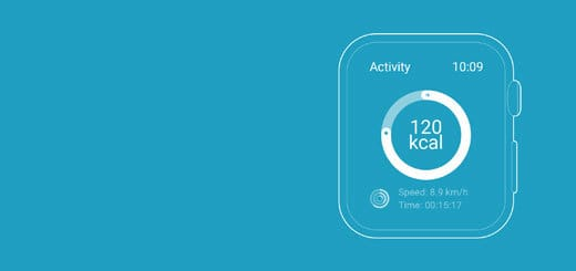 30-Apple-Watch-Wireframing-UI-screens-&-elements