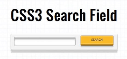 Best Collection of CSS3, jQuery &amp; <a href=