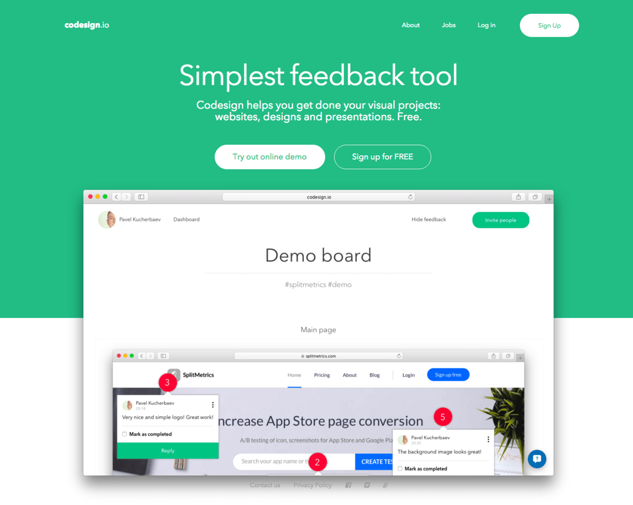 List: 6 Design Tools to Increase Communication and Productivity