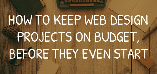 web-design-under-budget-2
