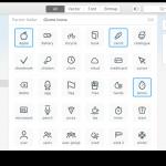 icon jar mac application