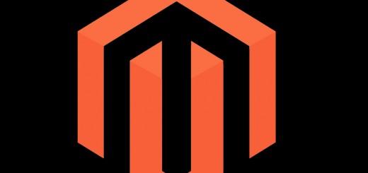 magento-logo-1