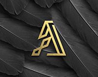 Adrian Iorga Logo