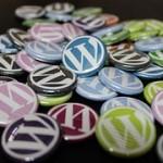 WordPress Pins