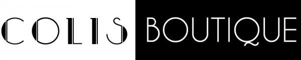 colis boutique logo