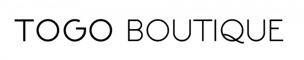 togo boutique logo
