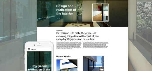 Adapt to Dynamic Technology- Responsive Design
